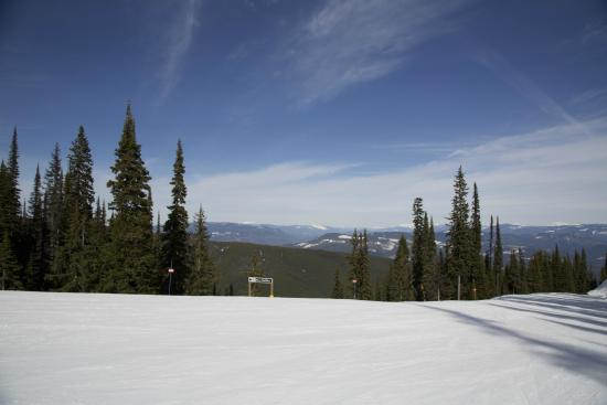Snowbird Lodge 사진