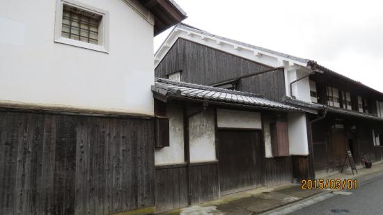 Seumatsu Family House