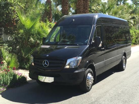 Five Star Adventures Tours & Shuttle Me Five Star