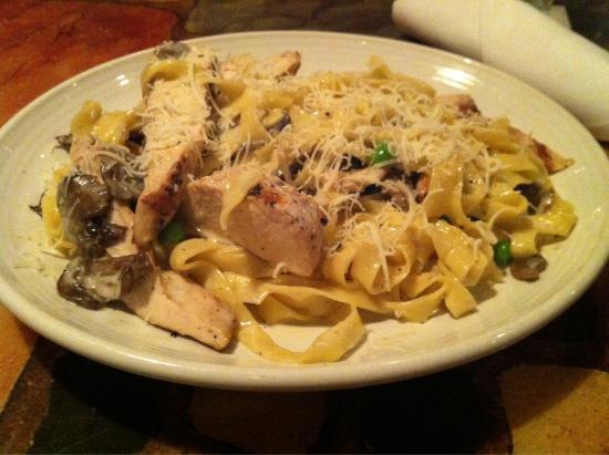 Carrabba S Italian Grill Orlando 5701 Vineland Rd