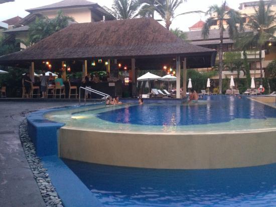 independent hotels seminyak indonesia breezes bali resort bffedc reviews