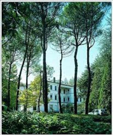 Grand Hotel Terme Riolo