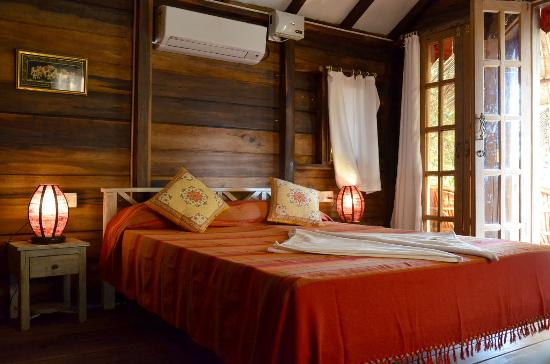little india beach cottages 36 7 3 updated 2019 prices rh tripadvisor com