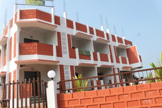 Aadimaa Beach Resort Dapoli Maharashtra Hotel Reviews Photos Rate Comparison Tripadvisor