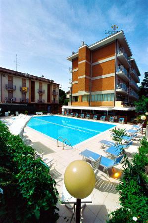 Hotel Lanzoni