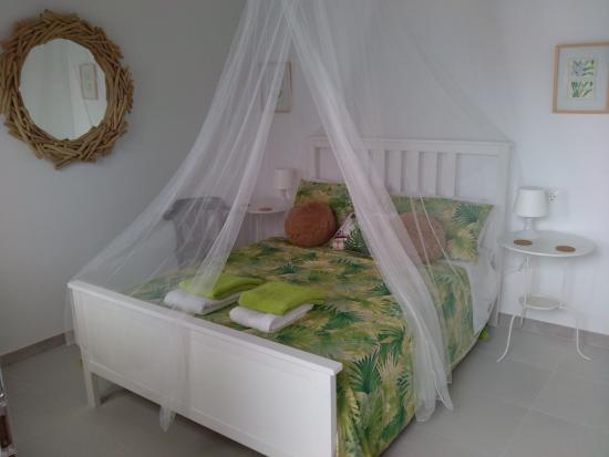 Casa Pego Guest House