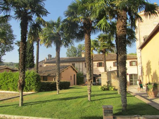 Casa mancia hotel foligno prezzi 2019 e recensioni for Casa it foligno