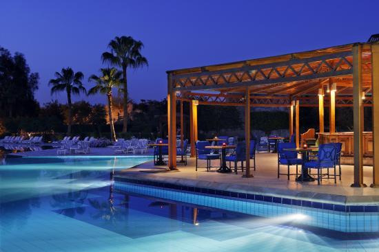 Sharm el sheikh marriott resort egypt hotel reviews photos price comparison tripadvisor - Dive inn resort egypt ...