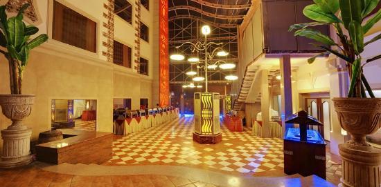 Hotel Amar Bewertungen Fotos Preisvergleich Agra Indien Tripadvisor