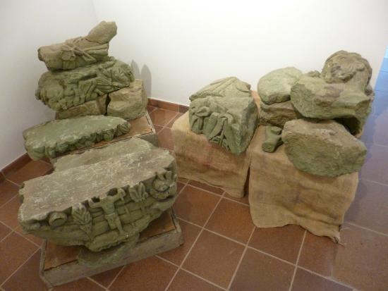 Museo La Cantera