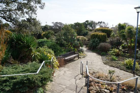 Southsea Rock Gardens (Portsmouth)   All You Need To Know | TripAdvisor  Reviews U0026 Photos