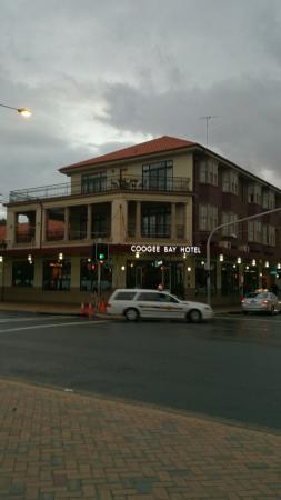 ‪Coogee Bay Hotel Sports Bar‬