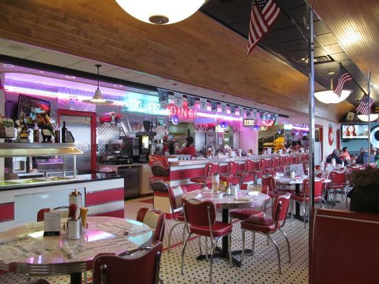 Chinese Restaurants In Dubois Pa