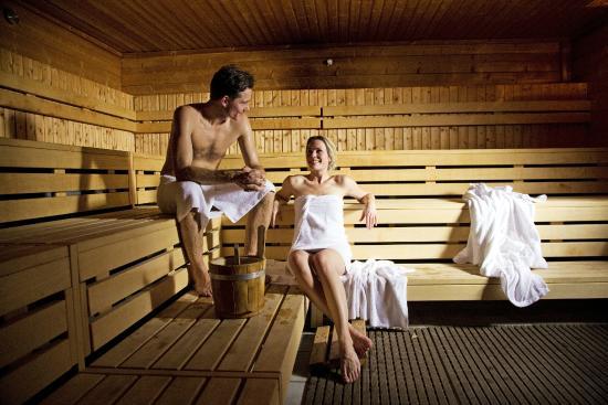 Видео скрытая баня качество