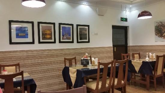 THE 10 BEST Restaurants in Riffa - Updated September 2019