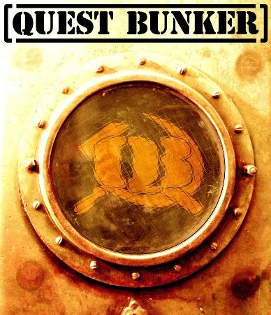 Quest Bunker