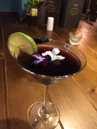 Carlau member reviews tripadvisor for Cocktail 69 special