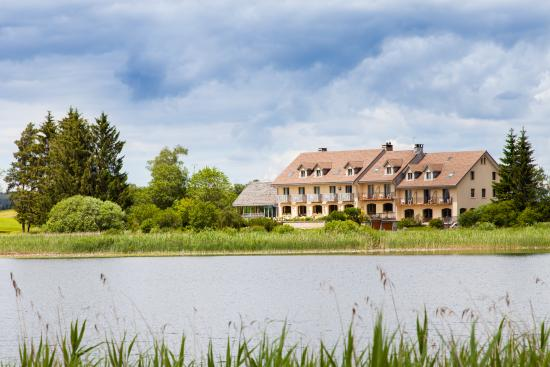 Hotel Lou Granva