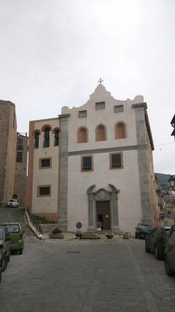 San Benedetto alla Badia