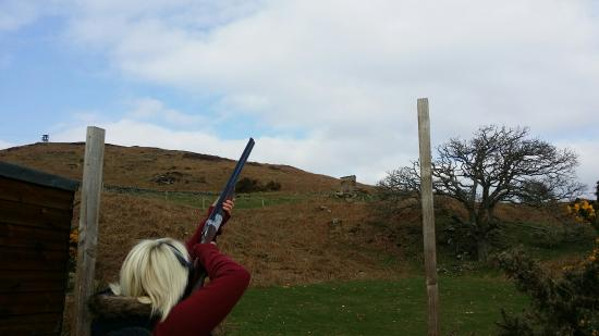 Laggan Outdoor: The most amazing experience ever