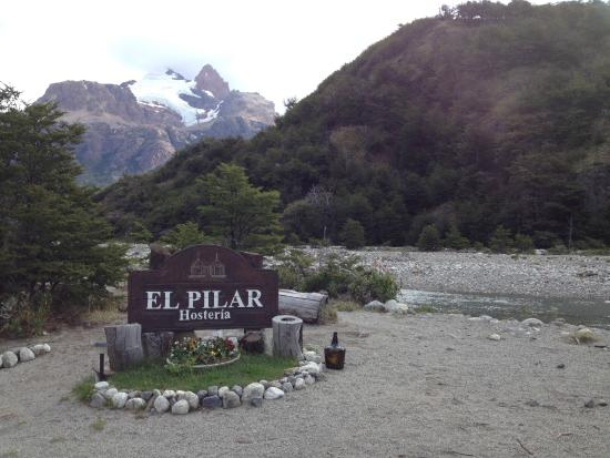 写真Hosteria El Pilar枚