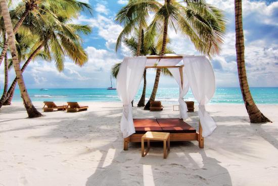Playa Tao Beach Club & Restaurant