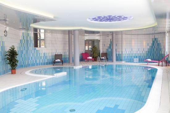 High Quality Hotel Lu0027Europe Colmar   UPDATED 2018 Prices U0026 Reviews (Horbourg Wihr,  France)   TripAdvisor
