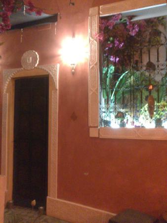 imagen Teteria Azahar en León