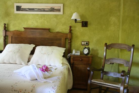 Photo of Hotel Dona Manuela Daimiel