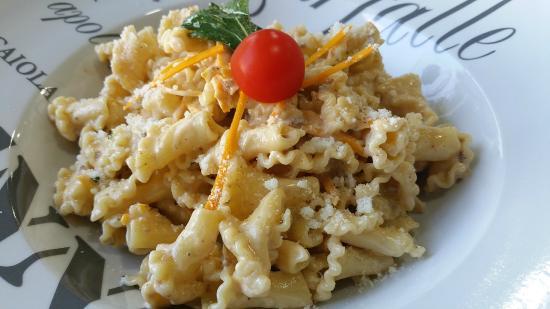 Restaurant PastaTiAmo