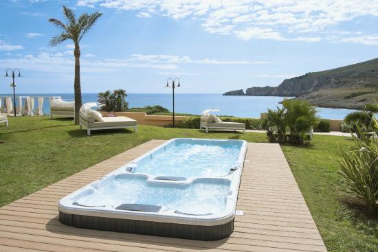 Viva Cala Mesquida Resort And Spa
