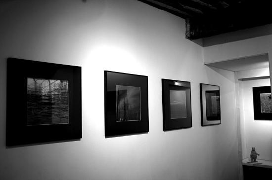 XXS Gallery