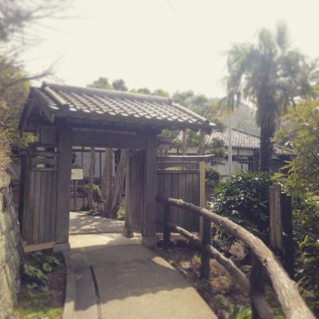 Zushi, Japan: getlstd_property_photo