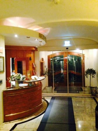 Hotel Landgasthof Pusl