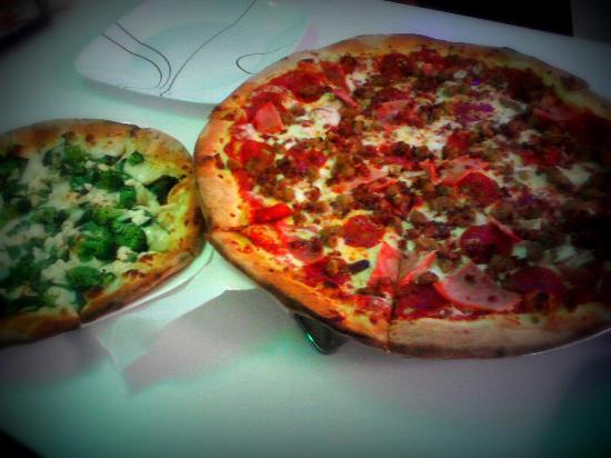 Italian Restaurant Pinehurst