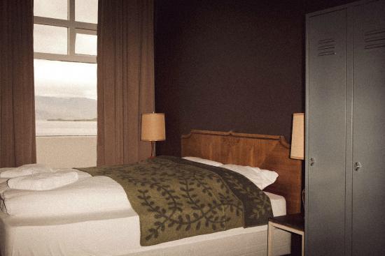 Kex Hostel (Reykjavik, Island) Bewertungen, Fotos & Preisvergleich