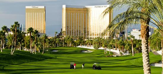 Day Trips and Tours from Las Vegas