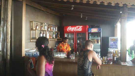 Cafe Looda