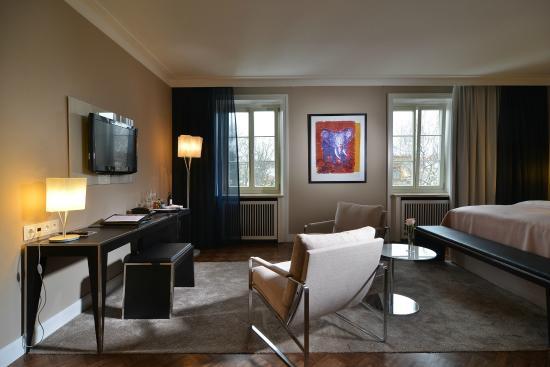 Hotel Elephant: Bewertungen, Fotos & Preisvergleich ...  Hotel Elephant:...