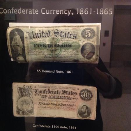 how to change currency on tripadvisor