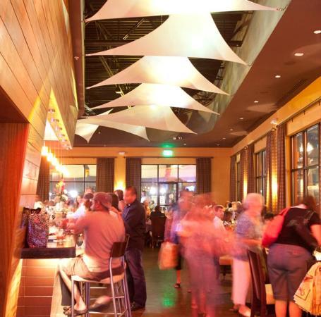 Best Restaurants In Rockwall Tx