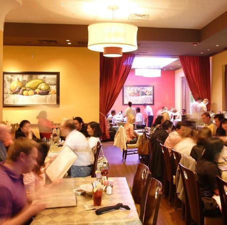 Mexican Restaurants In The Highlands Arlington Tx