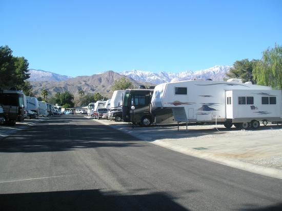 Tripadvisor Palm Springs Hotels