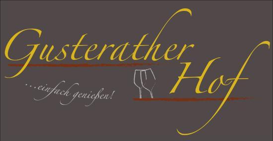 Gusterather Hof