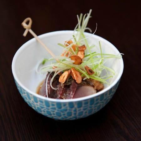 Miyabi Japanese Restaurant, Sofia - Restaurant Reviews