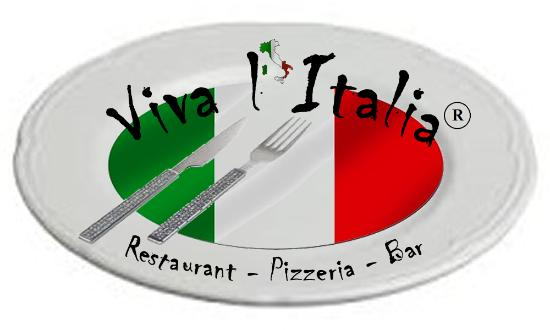 Image result for viva l'italia