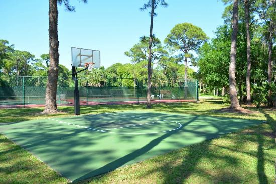 Royal Coachman Rv Resort Updated 2017 Prices