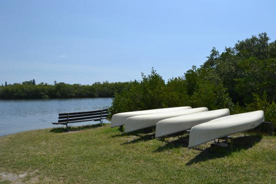 Campgrounds Picture Of Royal Coachman Rv Resort Nokomis
