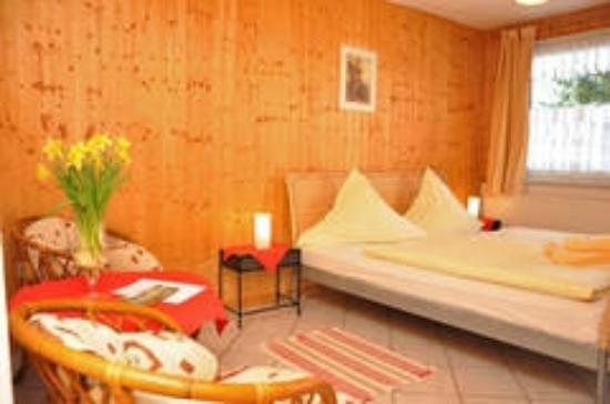 Reinsberger Dorf Aktiv-Resort