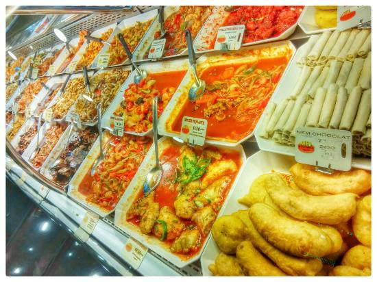 Meilleur S Restaurants Toulouse